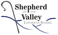 Shepherd of the Valley Lutheran